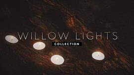 Willow Lights Collection