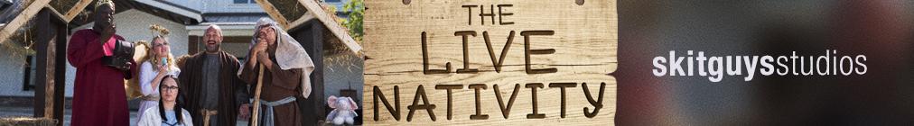 Thelivenativity 1012X140
