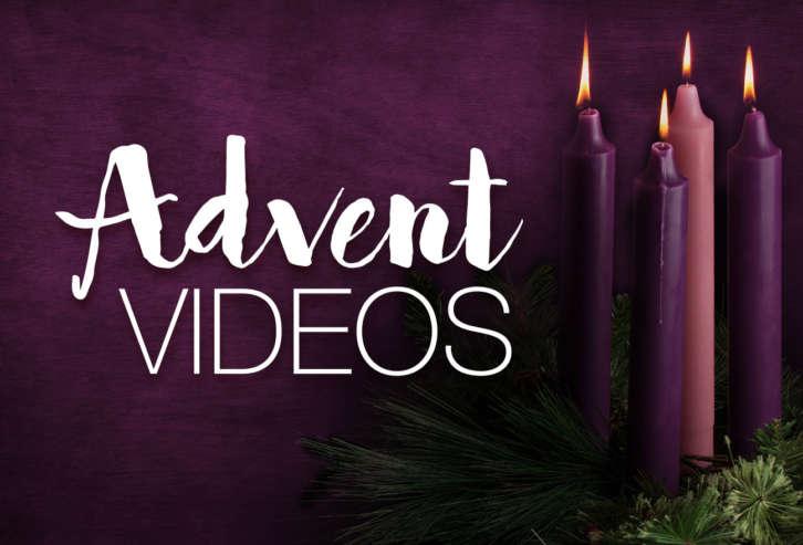 Advent Videos 1296X880