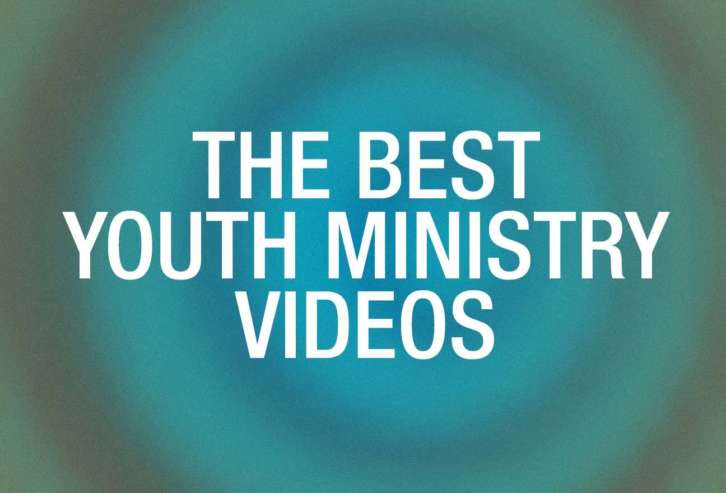 Best youth ministry videos 1296x880
