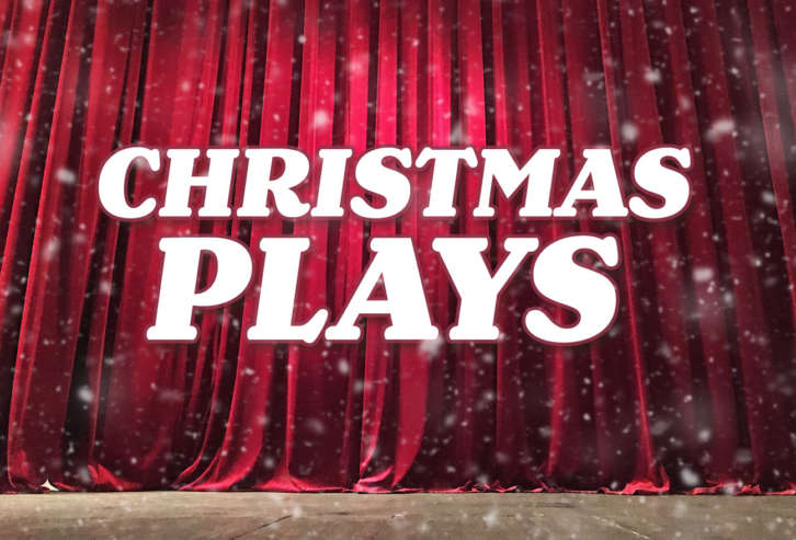 Christmas Plays