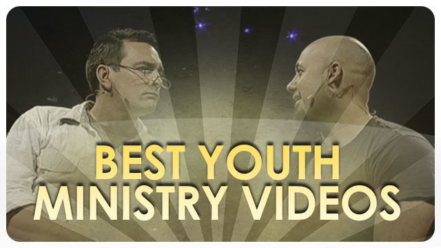 Best Youth Ministry Videos