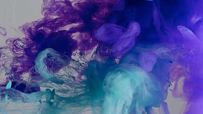 Acrylic 10