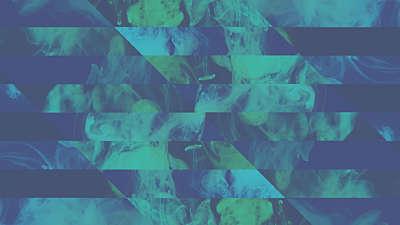 Acrylic 19 Remix