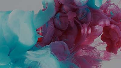 Acrylic 24