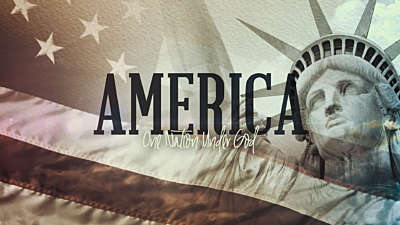 America Title