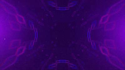 Arcade Tunnel 06