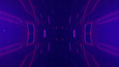 Arcade Tunnel 08