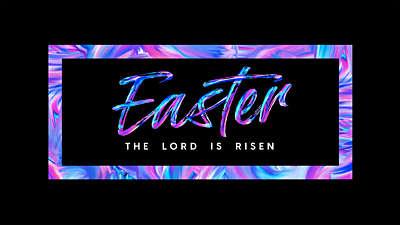 Artisan Easter