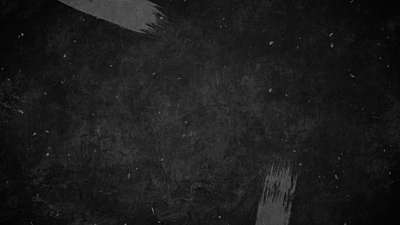 Ashes Rising Up Right