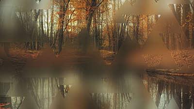 Autumn Journey 02
