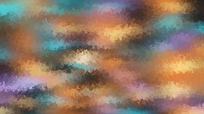 Autumn Paint 11