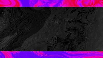 Black Marble Bars Grit