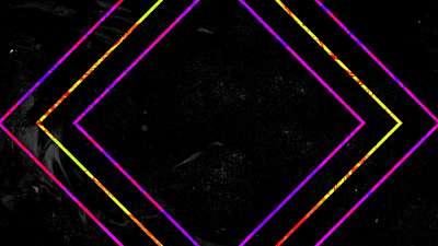 Black Marble Diamond Grit
