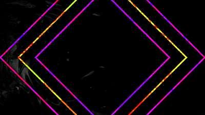 Black Marble Diamond