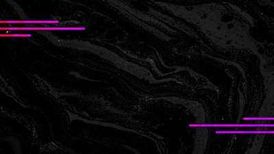 Black Marble Lines Grit