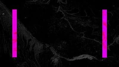 Black Marble Sides Grit