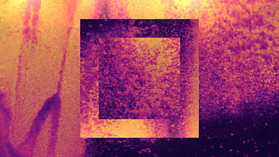 Brilliance 3 Remix