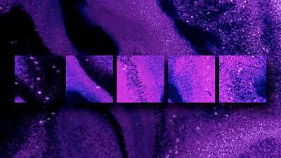 Brilliance 4 Remix