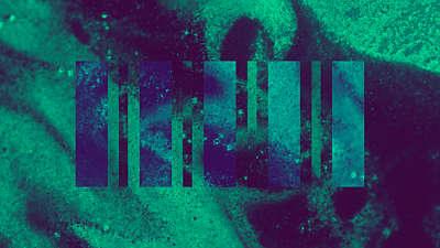 Brilliance 5 Remix