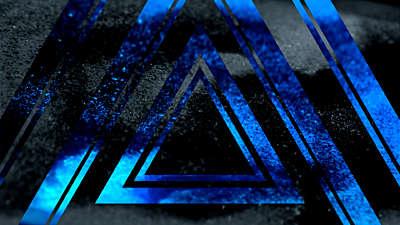Brilliance 7 Remix