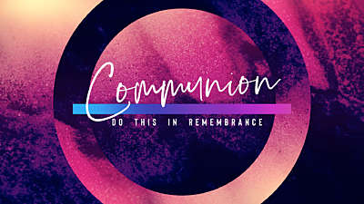 Brilliance Communion