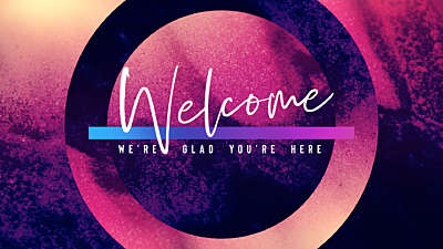 Brilliance Welcome