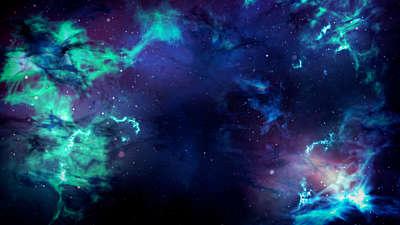Celestial 10