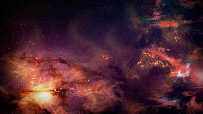 Celestial 14
