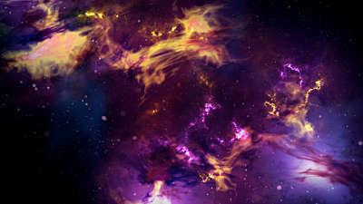Celestial 6