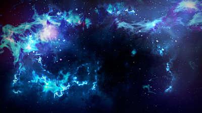 Celestial 7