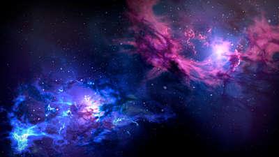 Celestial 9