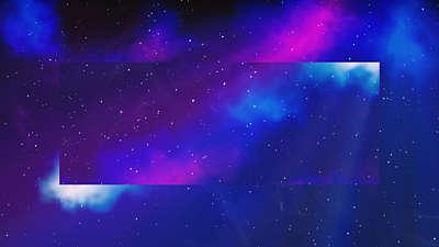 Christmas Galaxy 05