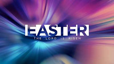 Chroma Easter