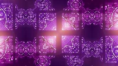 Church Light Verbum Remix