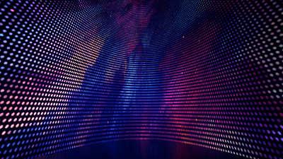 Color Grid 21
