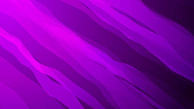 Colorwave Gradients 07