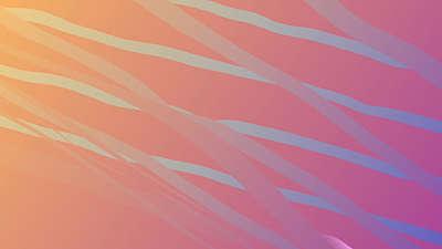 Colorwave Gradients 09