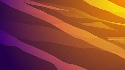 Colorwave Gradients 14