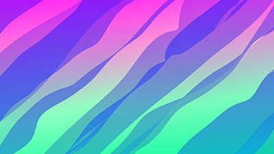 Colorwave Gradients 16