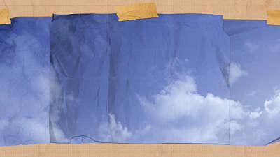 DIY Clouds 04