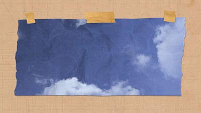 DIY Clouds 05