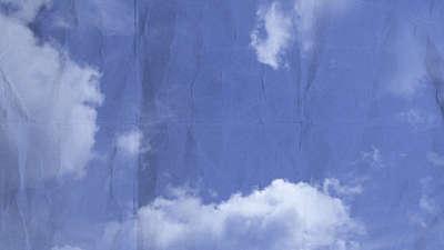 DIY Clouds 07