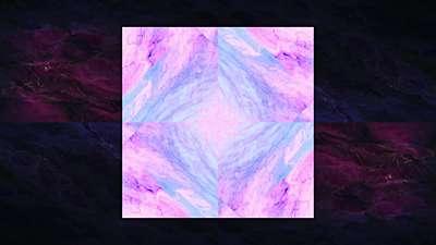 Dark Water Aware Remix