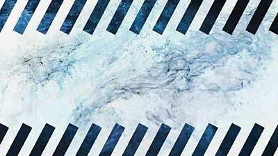 Dark Water Copper Remix