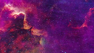 Deep Space 07