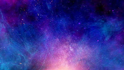 Deep Space 08