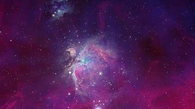 Deep Space 09