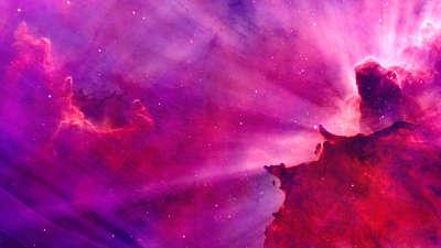 Deep Space 11