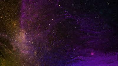 Deep Space 13